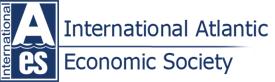 90th International Atlantic Economic VIRTUAL Conference